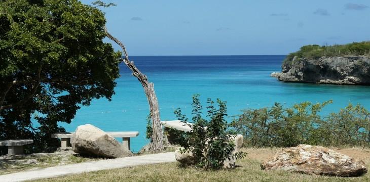 Gdzie na wakacje – wyspy