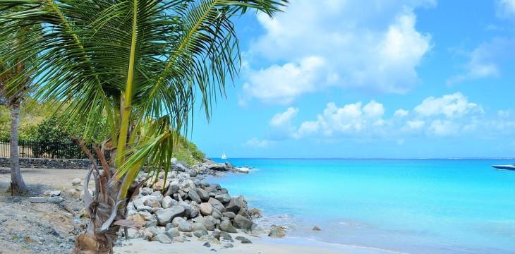 Żyć jak Robinson Crusoe, którą wyspę wybrać?